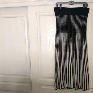 Lapis skirt